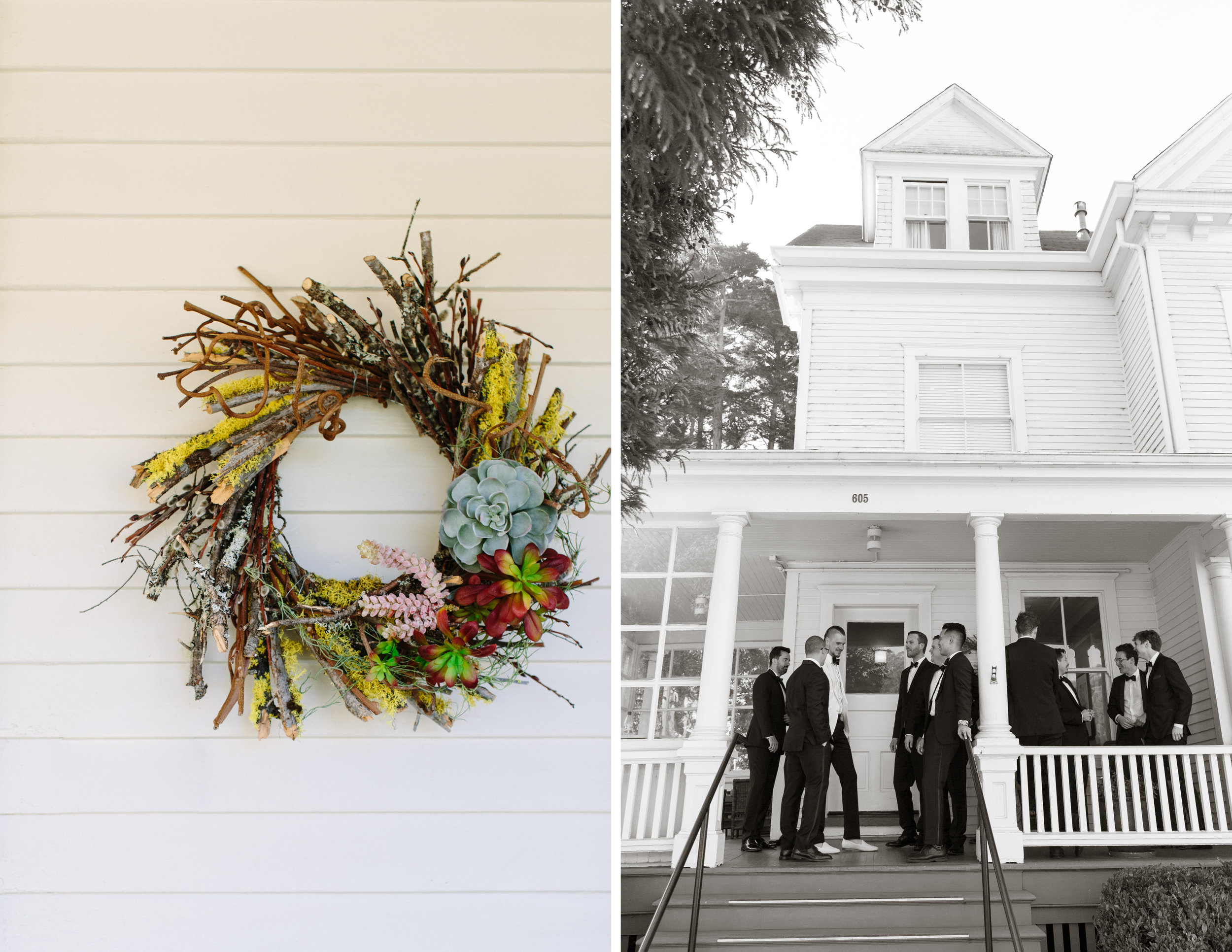 cavallo point wedding 2.jpg