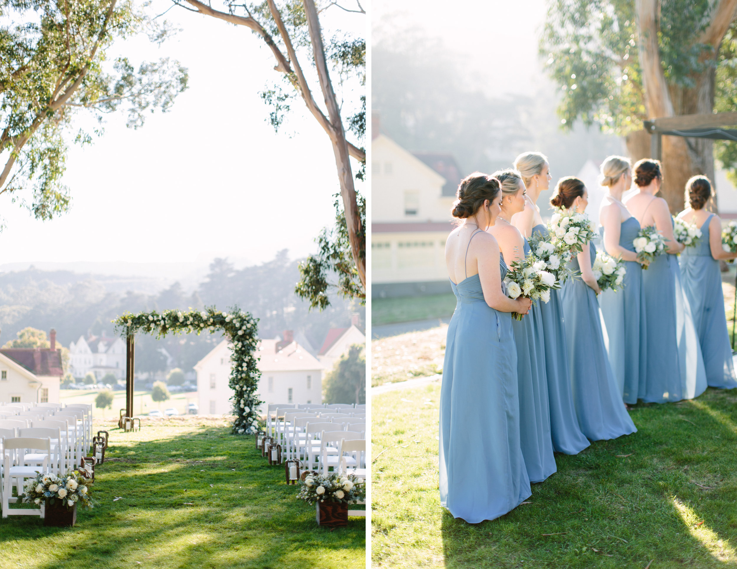 cavallo point wedding 8.jpg