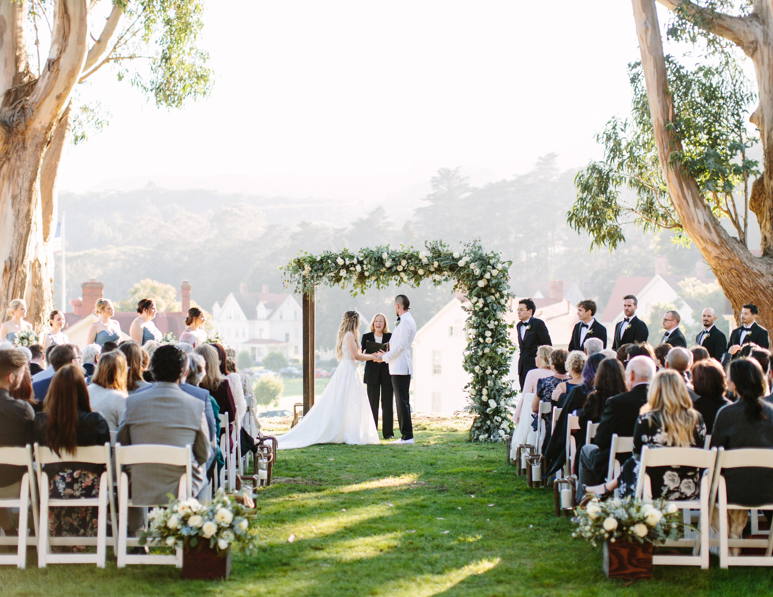 cavallo point wedding 11.jpg