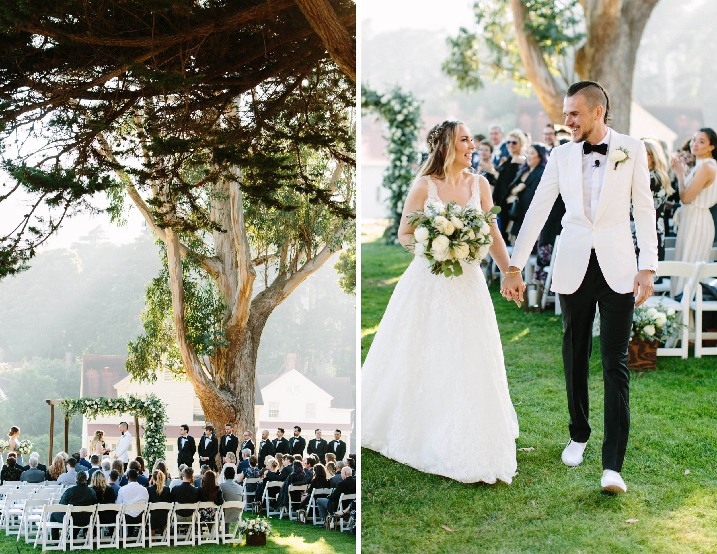 cavallo point wedding 12.jpg