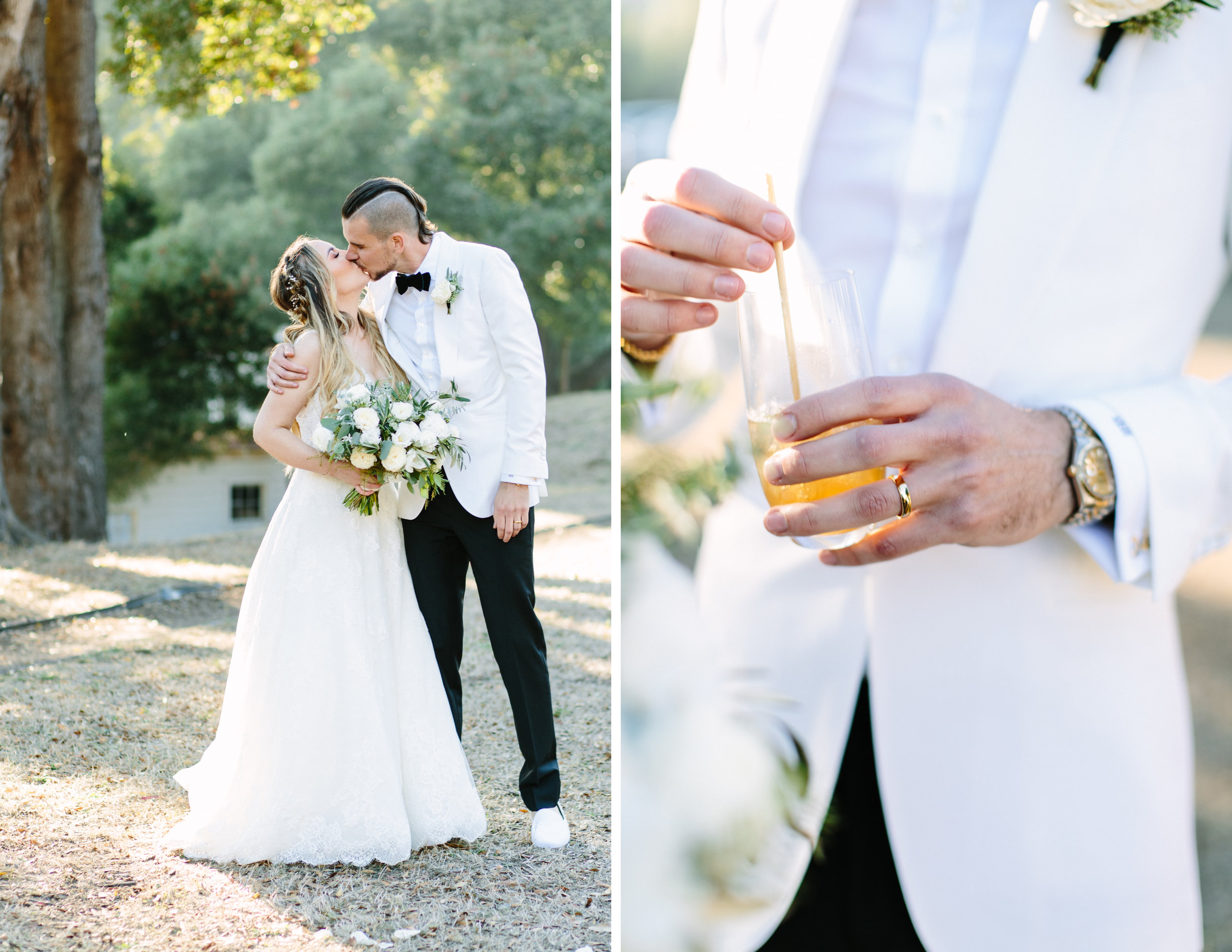 cavallo point wedding 13.jpg