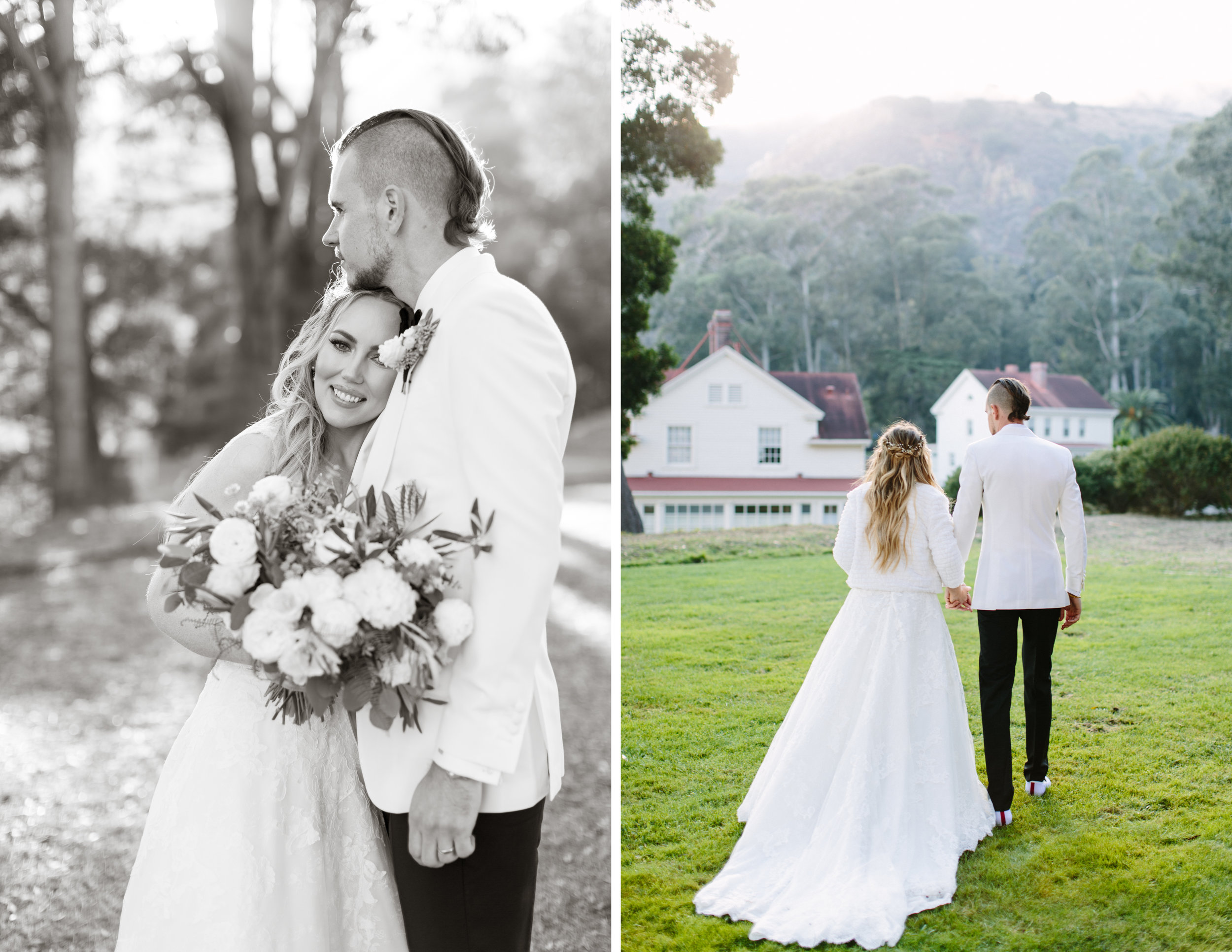 cavallo point wedding 14.jpg