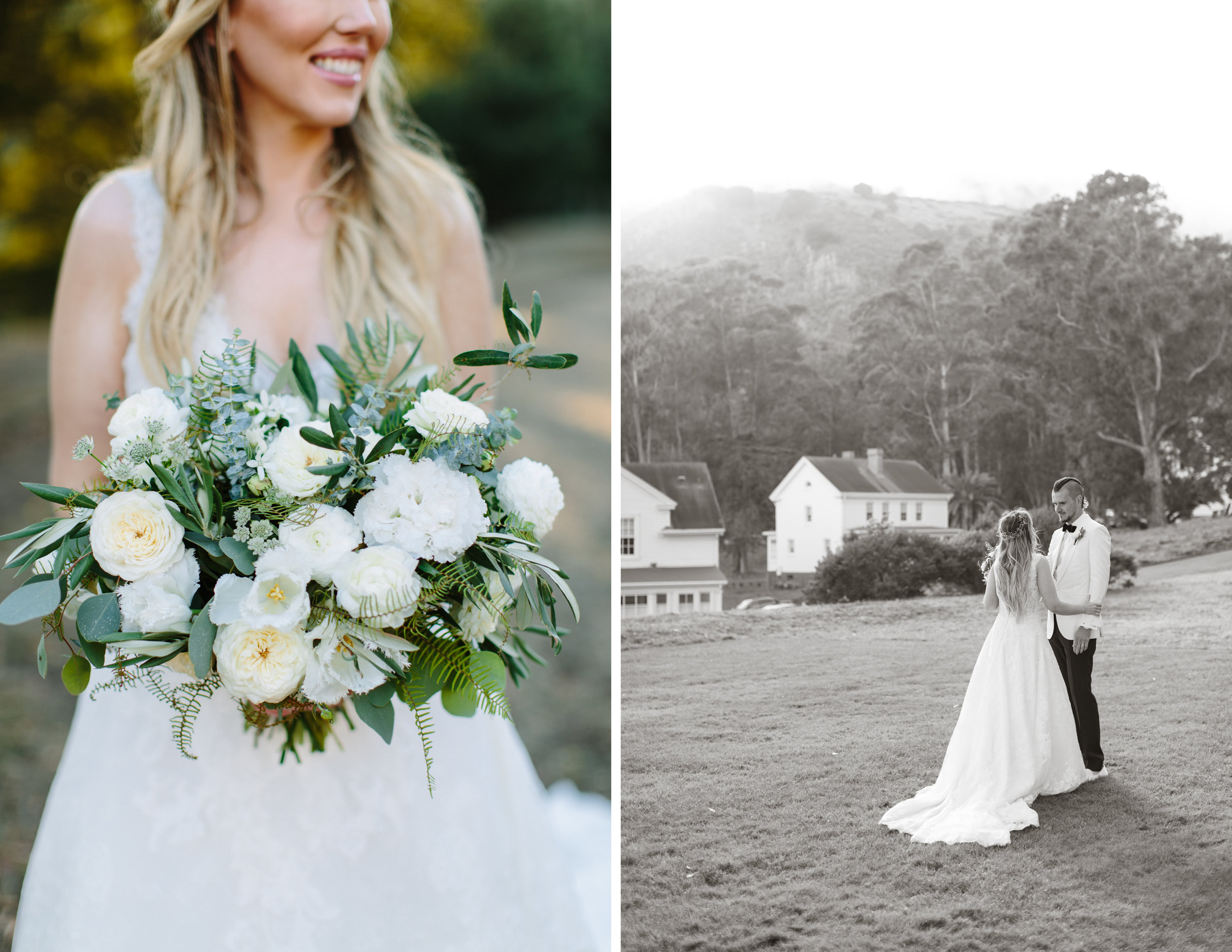 cavallo point wedding 15.jpg
