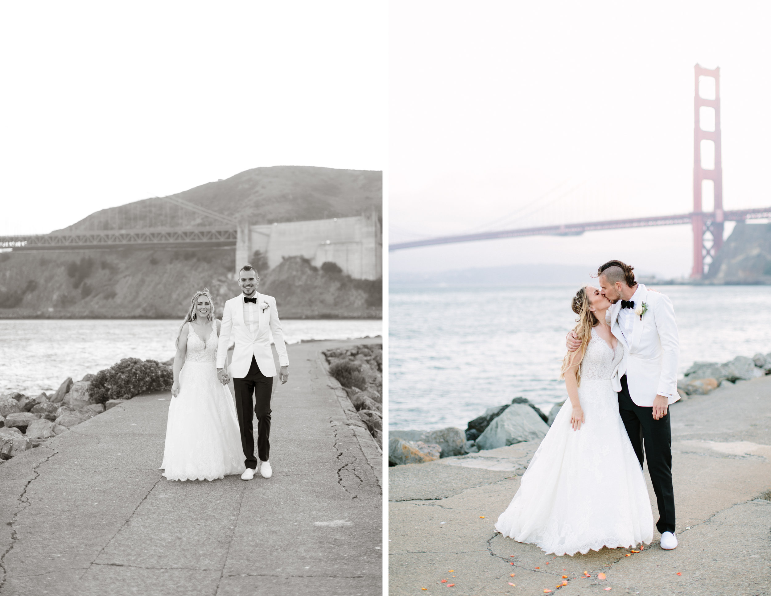 cavallo point wedding 18.jpg