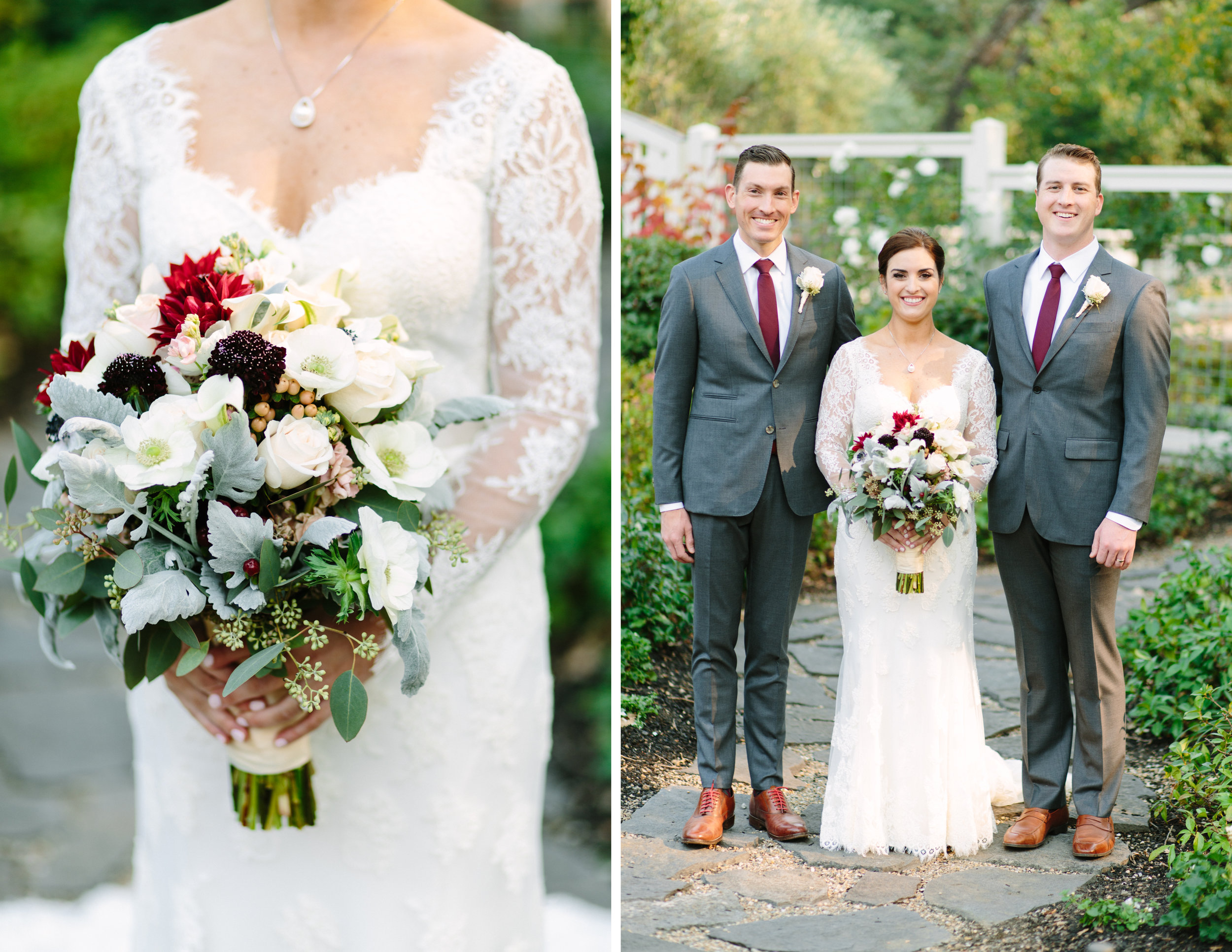 sonoma autumn wedding 4.jpg