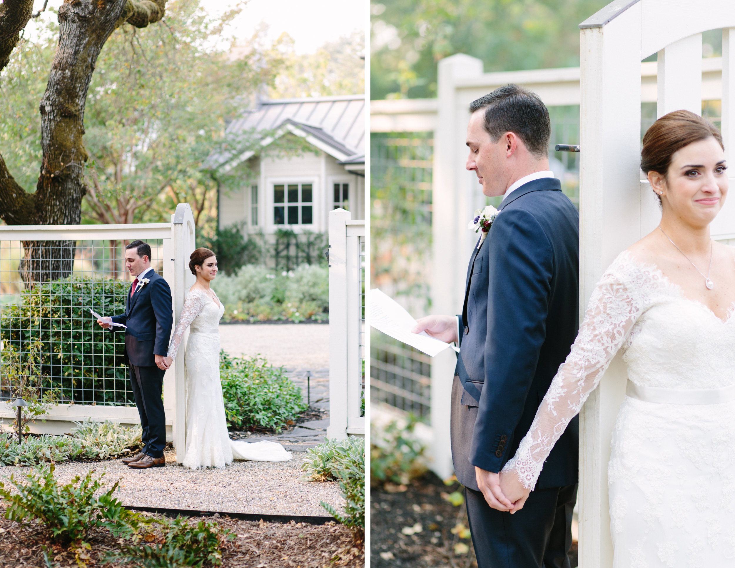 sonoma autumn wedding 7.jpg