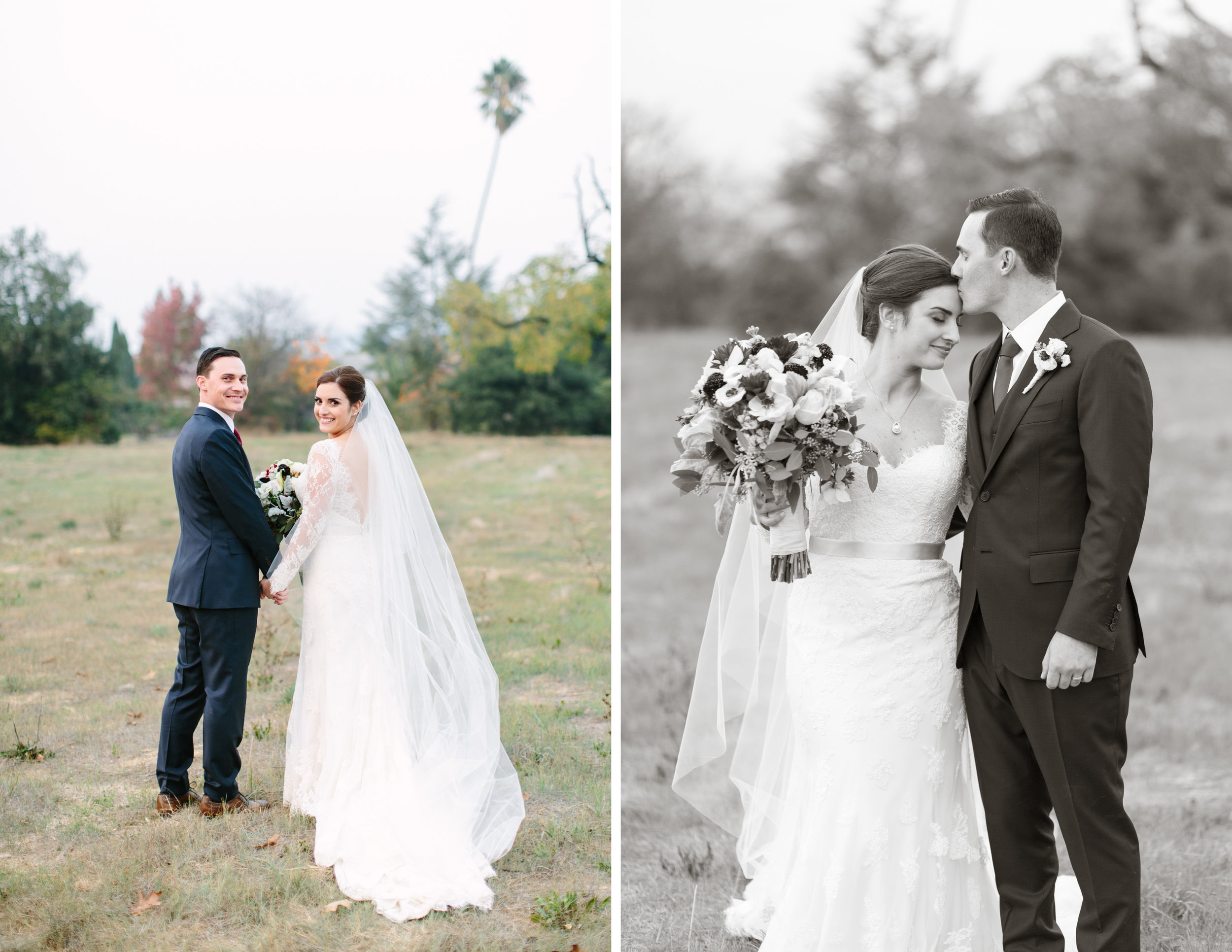 sonoma autumn wedding 15.jpg
