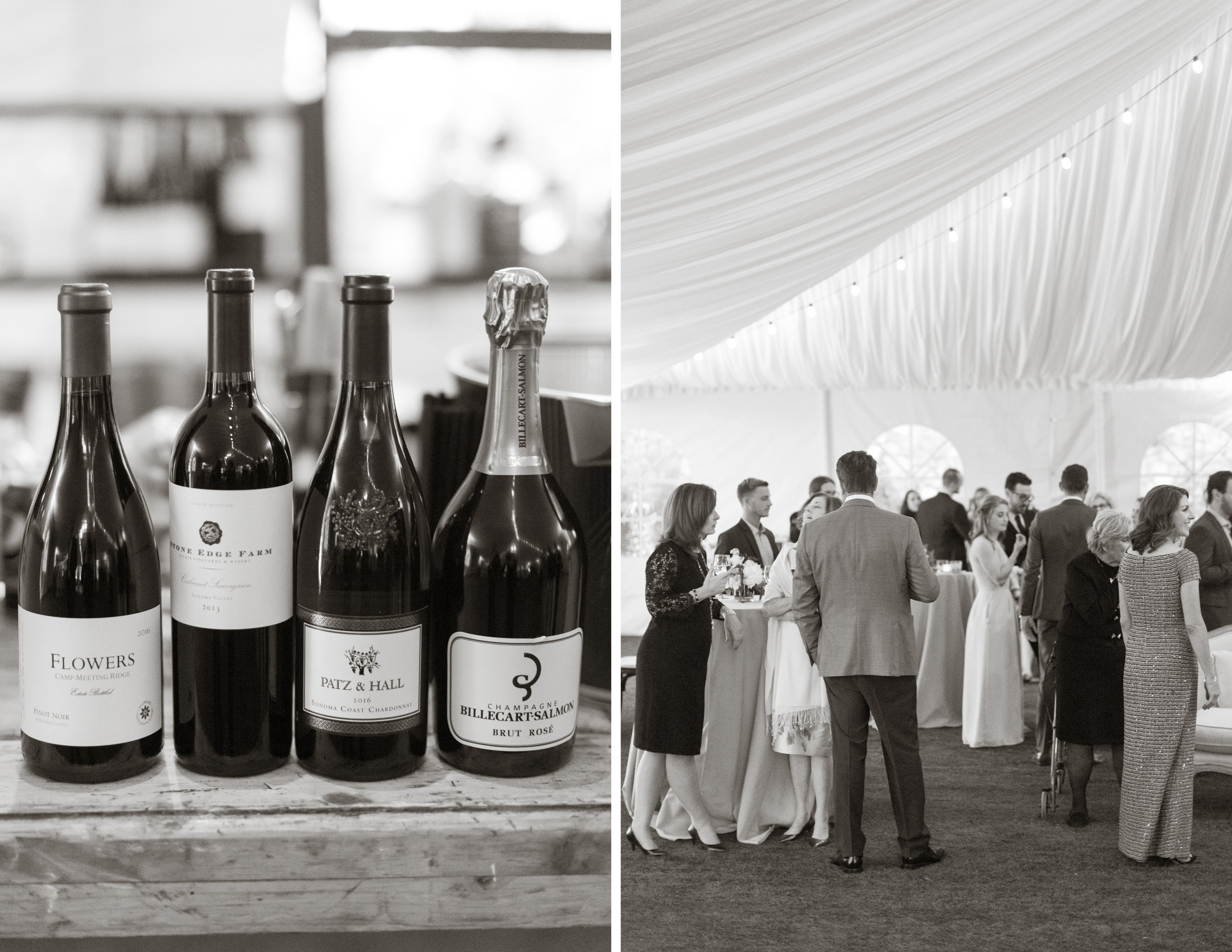 sonoma autumn wedding 18.jpg