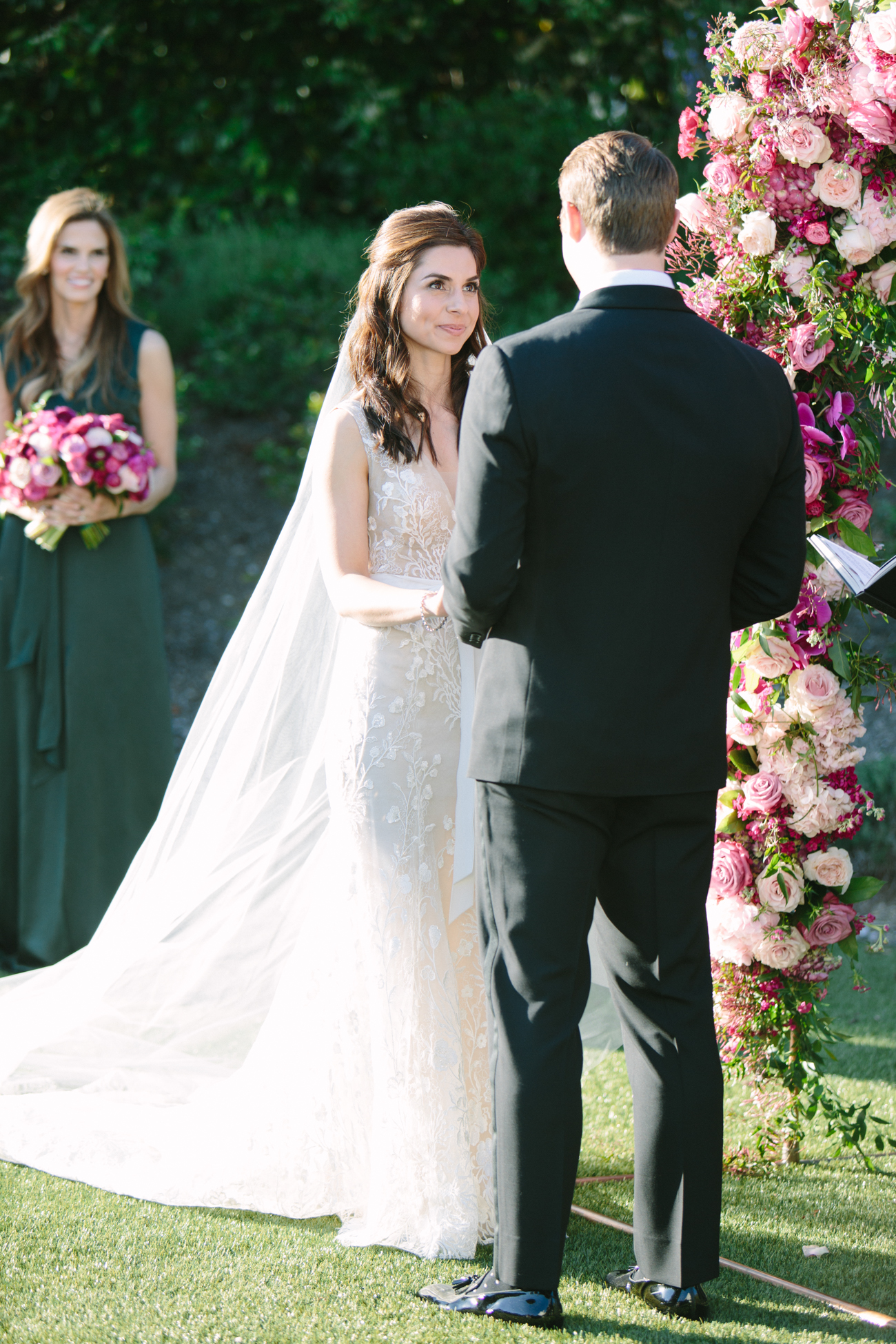 megan clouse_napa valley wedding-28.jpg