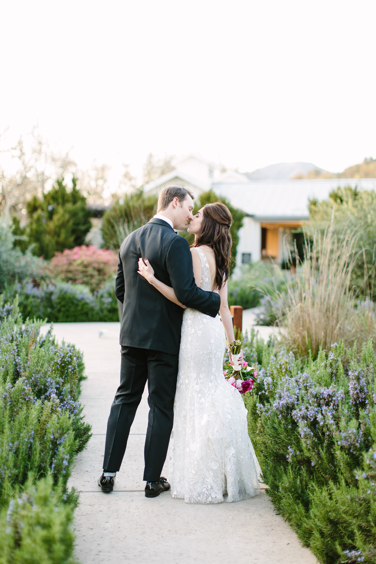 megan clouse_napa valley wedding-33.jpg