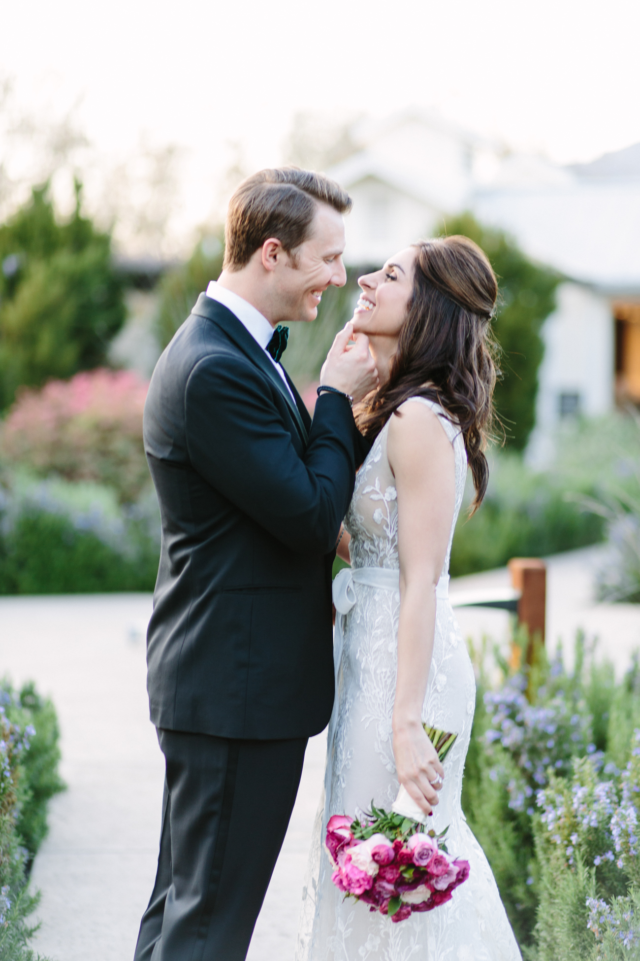 megan clouse_napa valley wedding-34.jpg