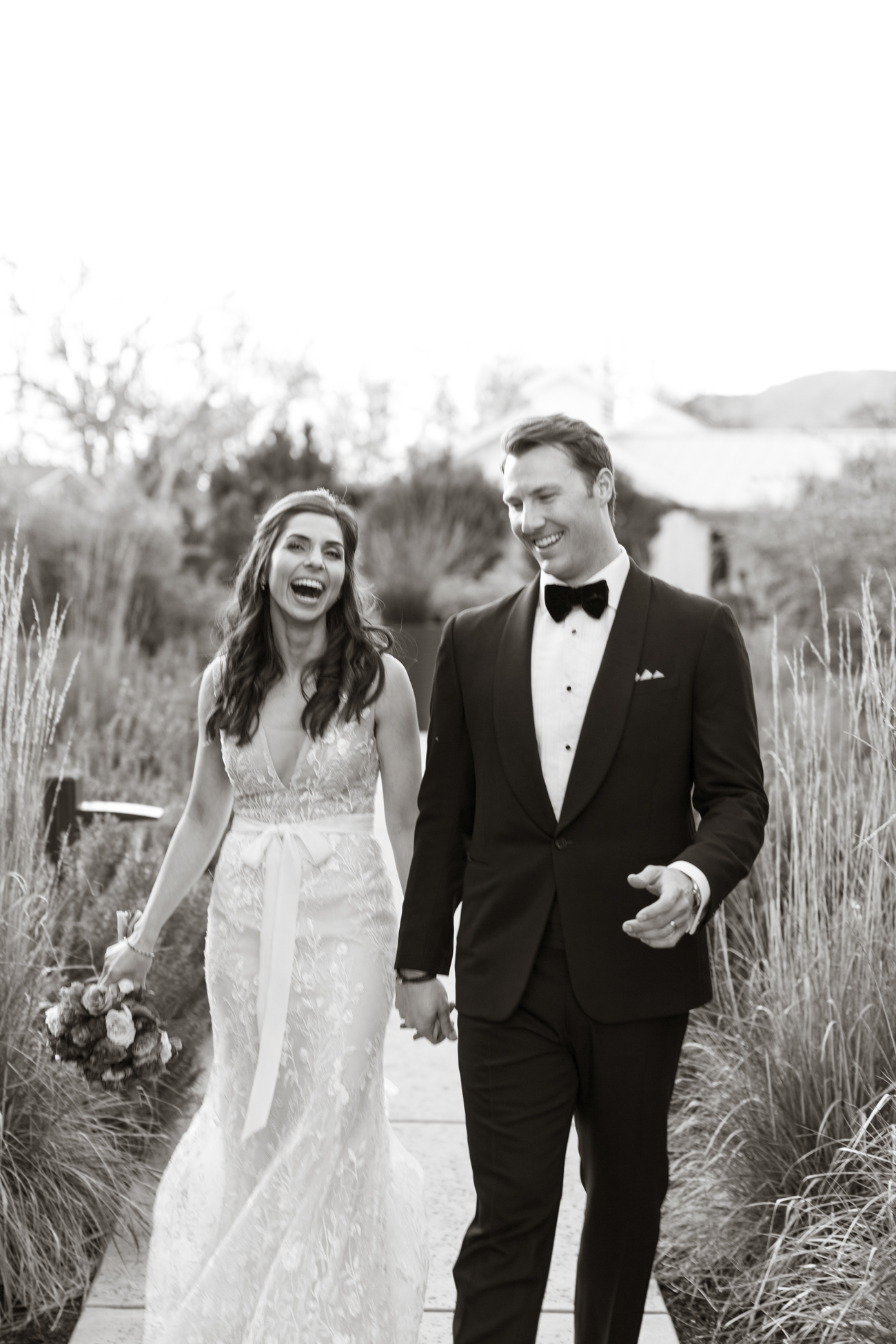 megan clouse_napa valley wedding-35.jpg