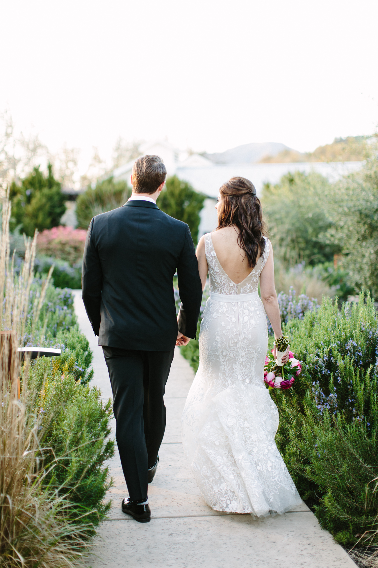 megan clouse_napa valley wedding-32.jpg
