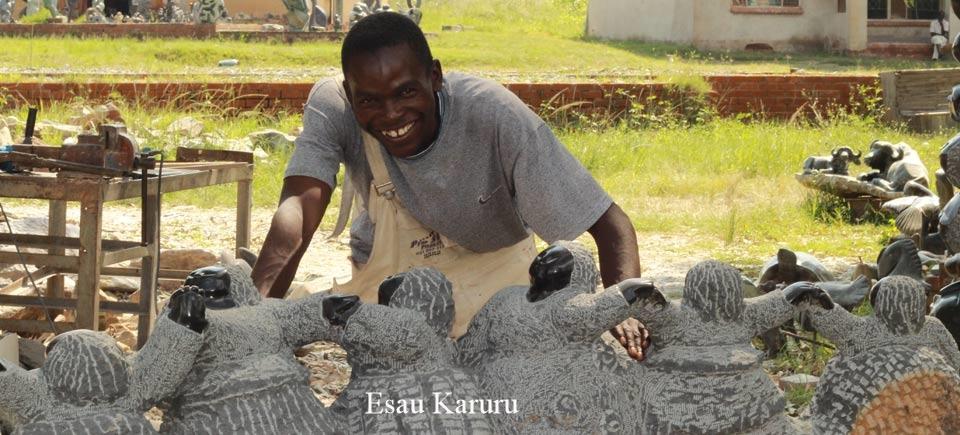 esau-karuru-zimbabwe-stone-sculptures.jpg