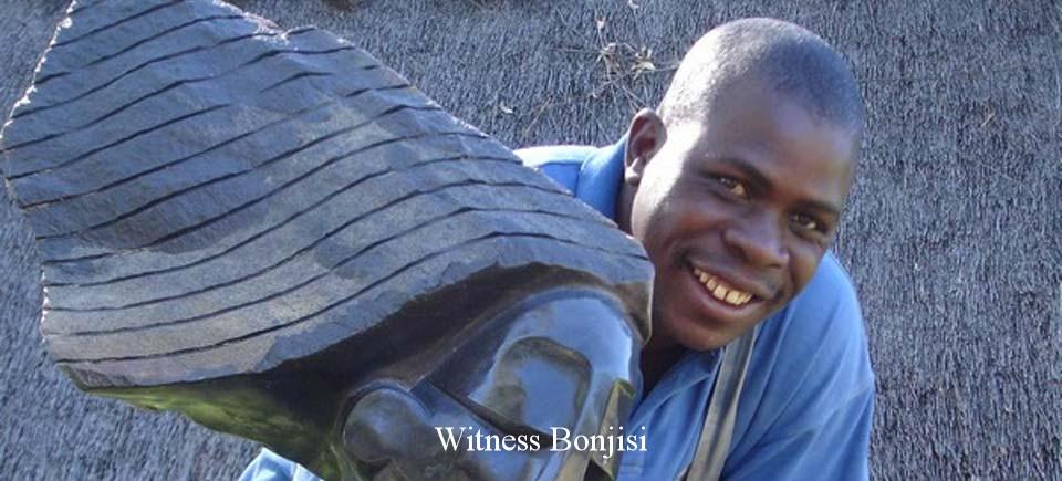 witness-bonjisi-african-stone-sculptures.jpg
