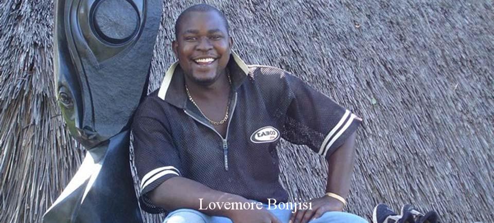 lovemore-bonjisi-african-stone-sculptures.jpg