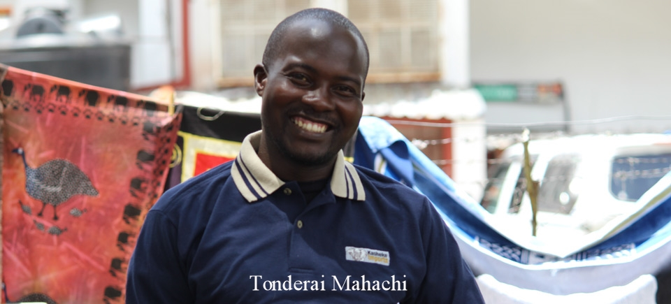 tonderai-mahachi-zimbabwe-stone-sculptures.jpg