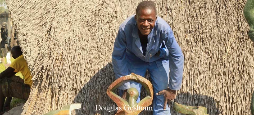 douglas-goshomi-zimbabwe-stone-sculptures.jpg