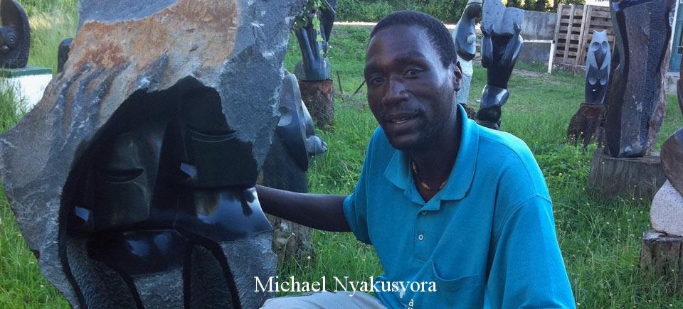 michael-nyakusvora-zimbabwe-stone-sculptures.jpg