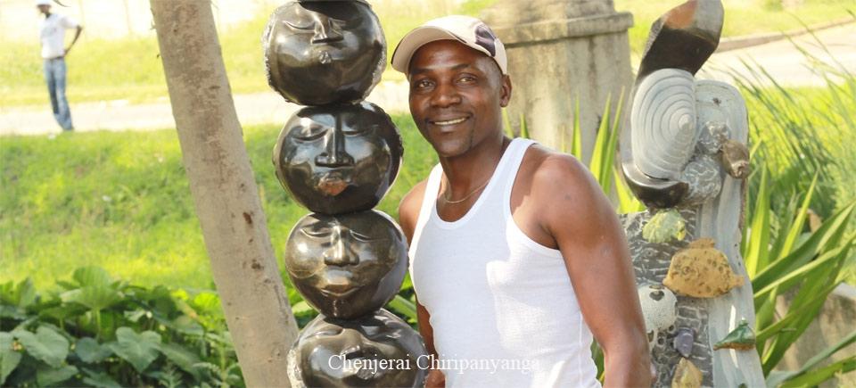 chenjerai-chiripanyanga-zimbabwe-stone-sculptures.jpg