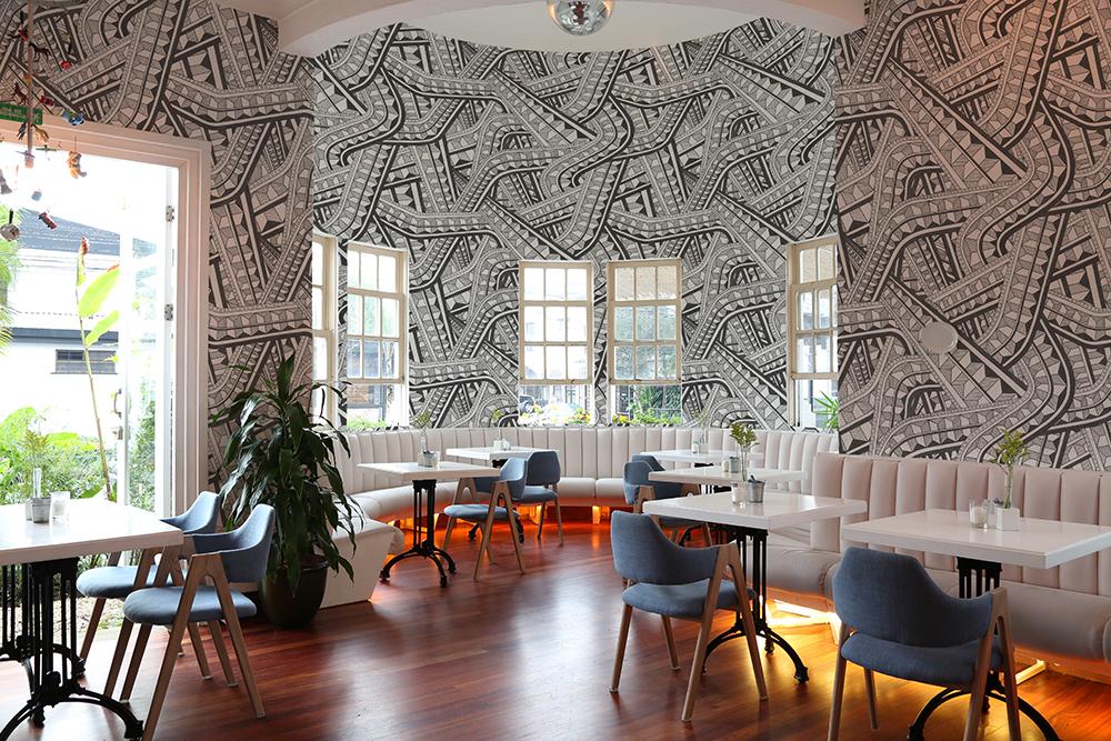 Restaurant_BMW.jpg