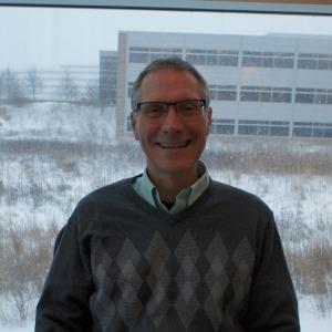 Jay martin - president and product design principal