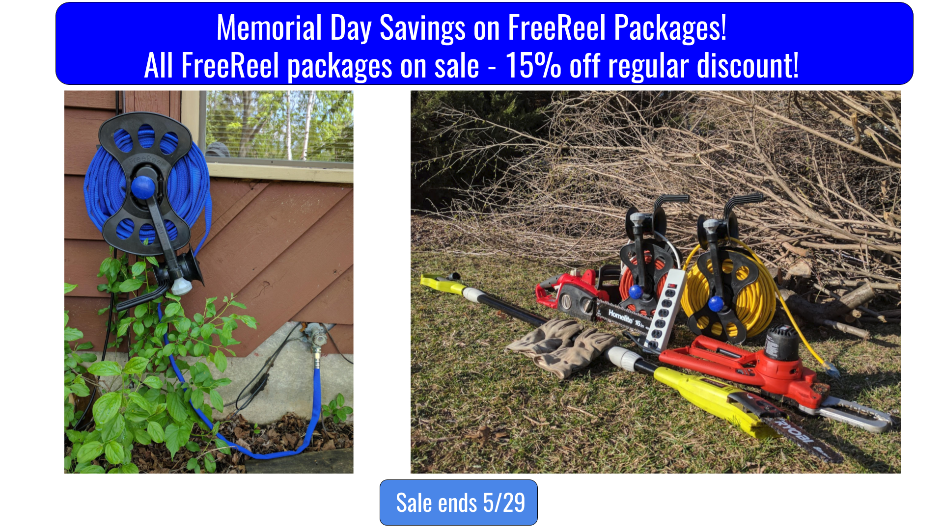 FreeReel Memorial Day Sale.png