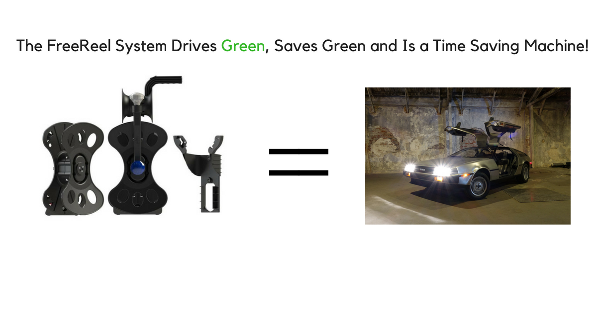 Drives Green.png