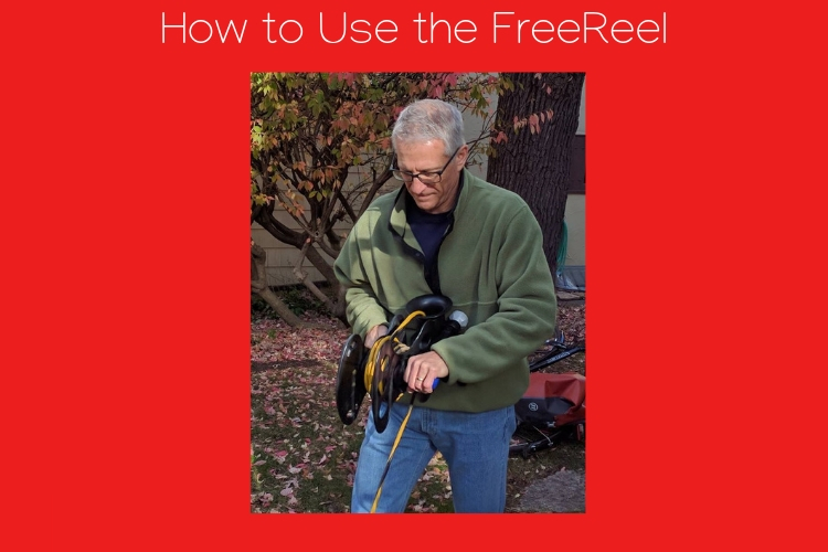 How to Use the FreeReel .jpg