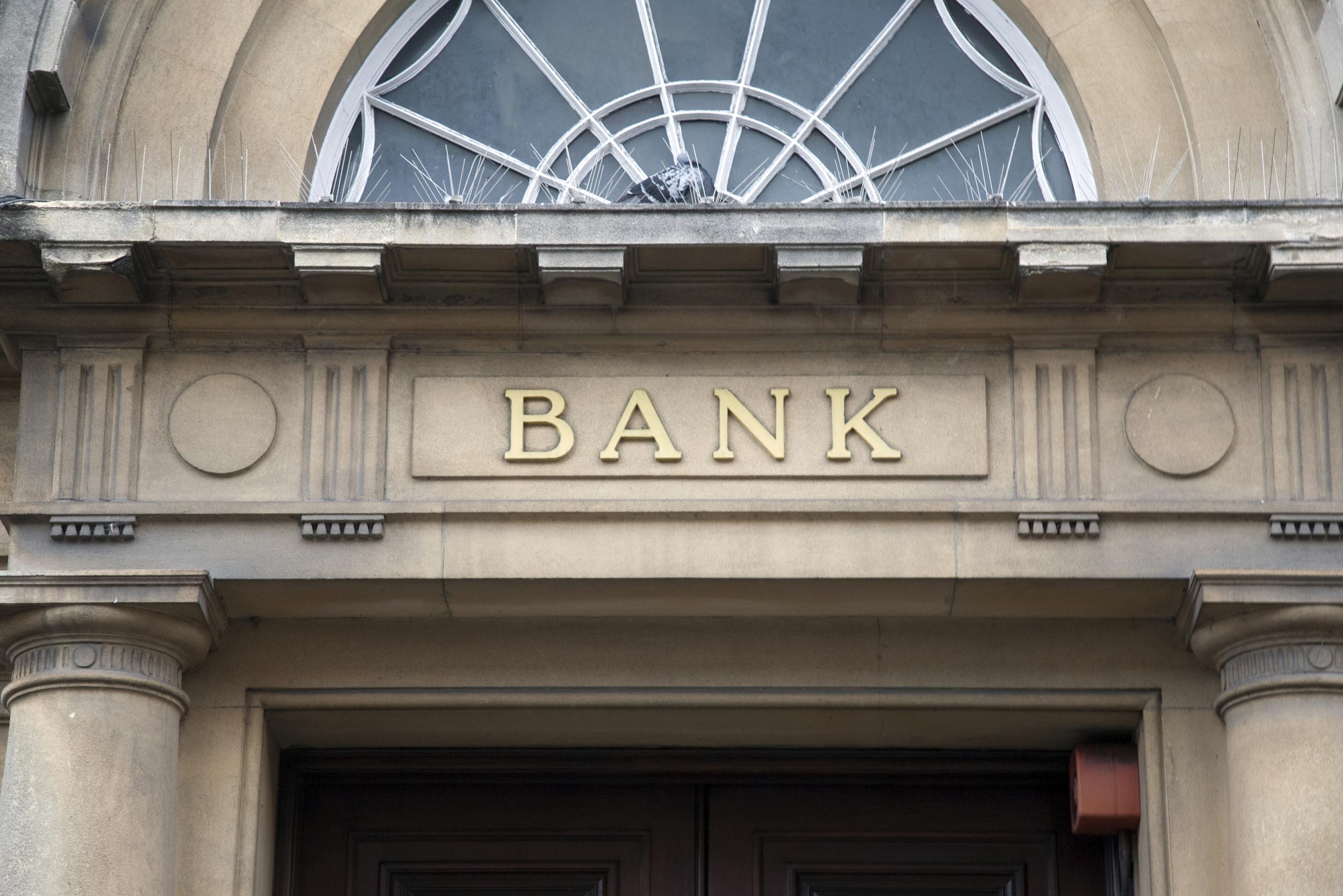 multifamily-bank-loans.jpg