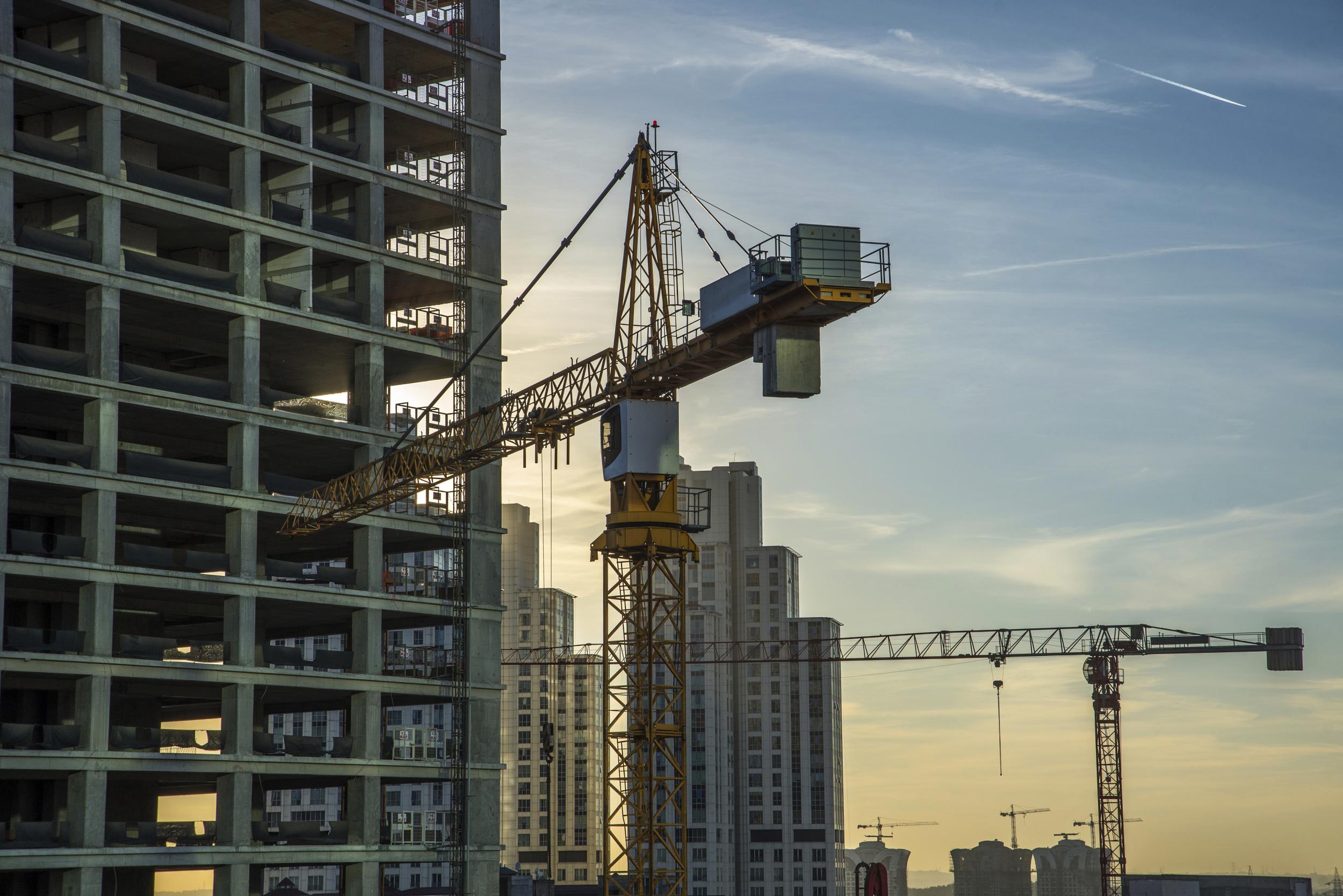 multifamily-construction-lending.jpg