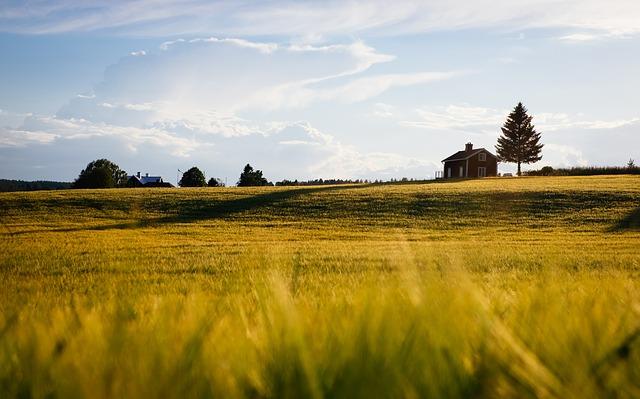 Fannie Mae Rural Development Guaranteed Rural Rental Housing Program Loans