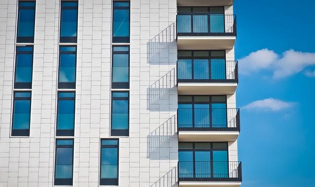 Fannie Mae Affordable Housing Preservation Loans