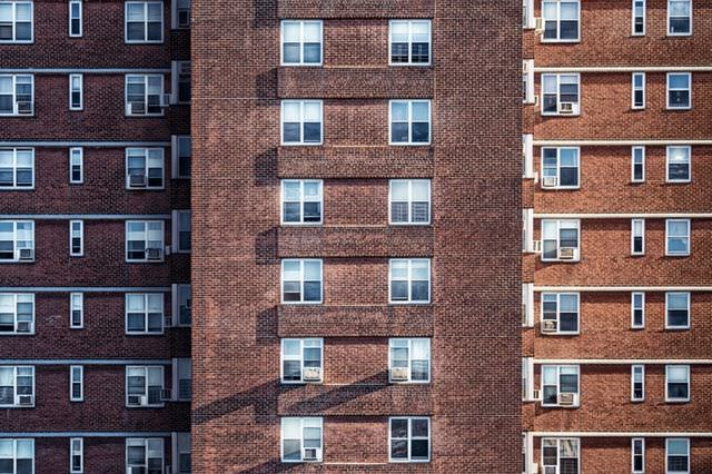 Fannie<sup>®</sup> mae multifamily loans for affordable housing developments