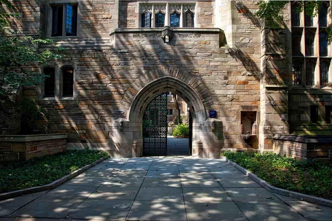 Freddie Mac Student Housing Value-Add Loan