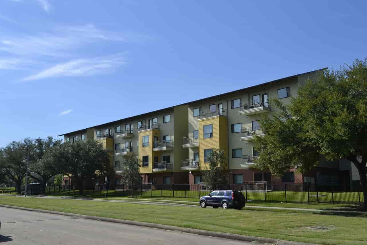 freddie-mac-cash-loans-for-affordable-housing-preservation.jpg