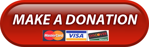 Donations are no longer tax deductible