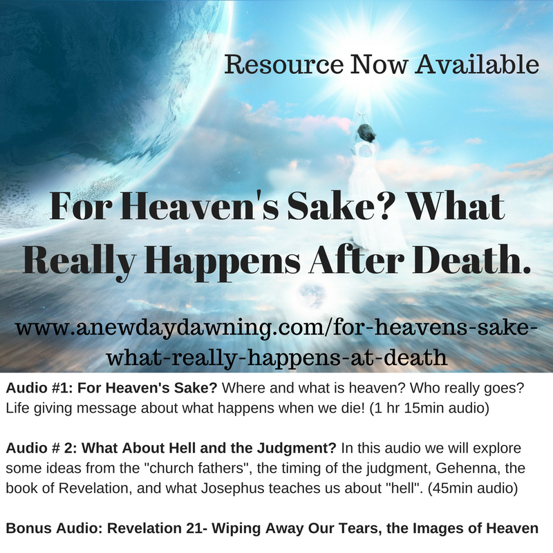 http://www.anewdaydawning.com/for-heavens-sake-what-really-happens-at-death