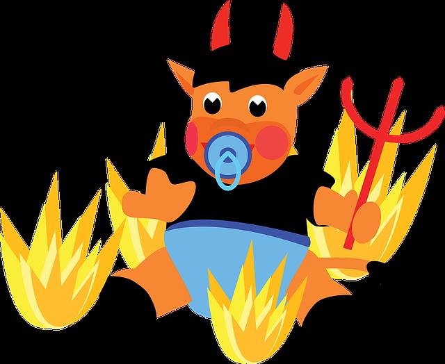 devil-1081431_640.png