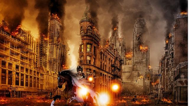 apocalypse-2797685_640.jpg