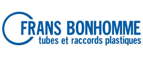 FRANS-BONHOMME.jpg