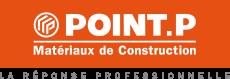 logo-pointp.png
