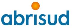 logo_abrisud.png