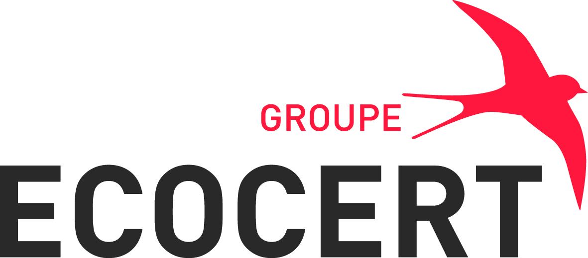 logo_ecocert_fr.jpg
