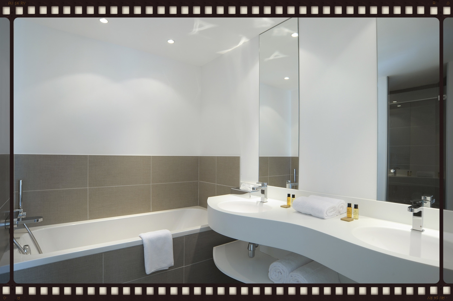 hotel-design-proximite-toulouse.jpg