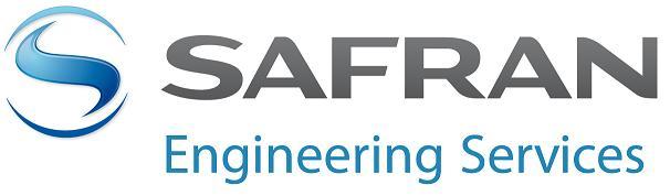 SafranEngineeringServices.JPG