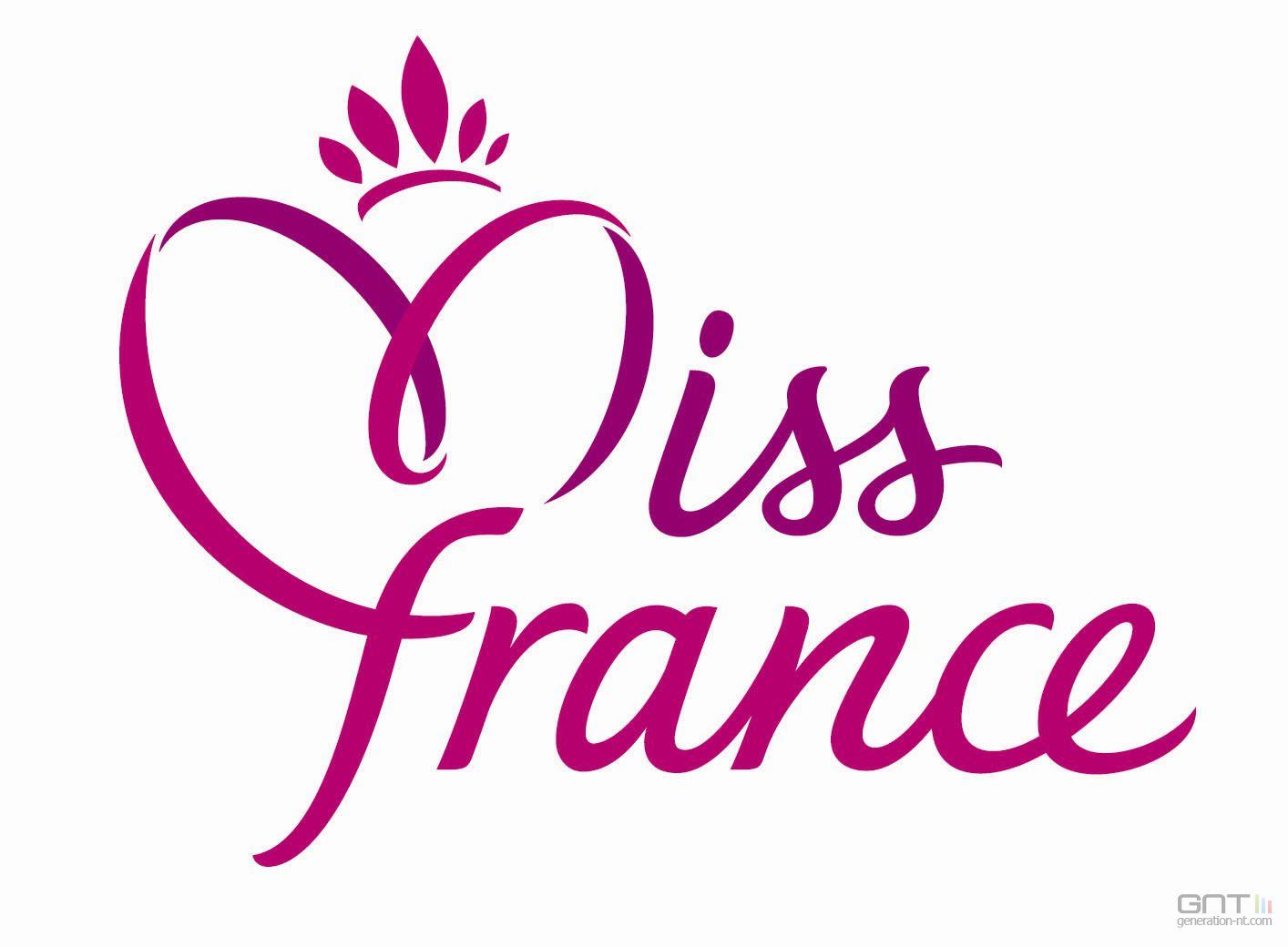 miss-france-logo.jpg