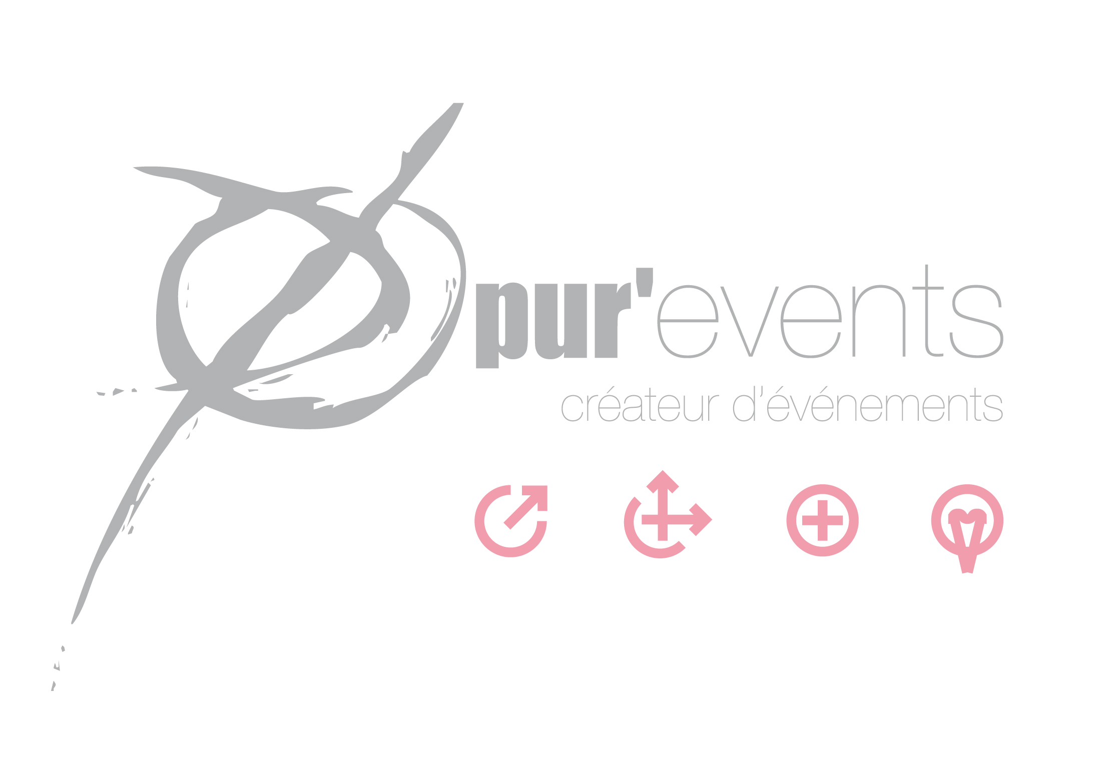 purevents-logoPE-complet-fblcjpg.jpg