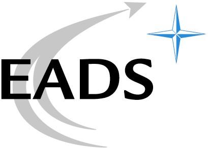 eads_logo.jpg
