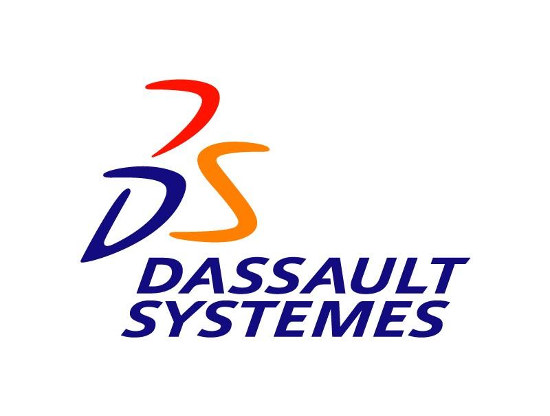 dassault-systemes.jpg